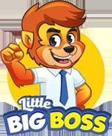 Little big boss